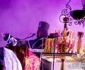 2019_06_25_batushka_mystic_festival_angelidanieleph-11
