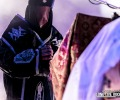 2019_06_25_batushka_mystic_festival_angelidanieleph-14