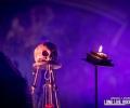 2019_06_25_batushka_mystic_festival_angelidanieleph-16