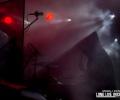 2019_06_25_batushka_mystic_festival_angelidanieleph-19