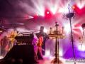 2019_06_25_batushka_mystic_festival_angelidanieleph-5