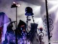 2019_06_25_batushka_mystic_festival_angelidanieleph-8
