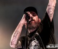2019_06_25_inflames_mystic_festival_angelidanieleph-14