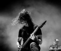 2019_06_25_inflames_mystic_festival_angelidanieleph-21