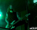 2019_06_25_inflames_mystic_festival_angelidanieleph-22