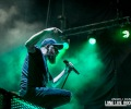 2019_06_25_inflames_mystic_festival_angelidanieleph-25