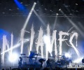 2019_06_25_inflames_mystic_festival_angelidanieleph-27