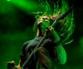 2019_06_25_inflames_mystic_festival_angelidanieleph-6