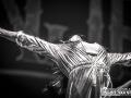 2019_06_25_jinjer_mystic_festival_angelidanieleph-11