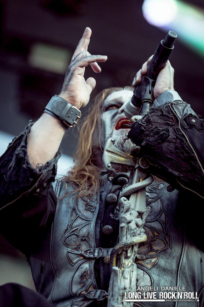 2019_06_25_powerwolf_mystic_festival_angelidanieleph-16