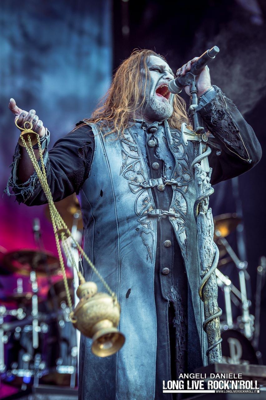 2019_06_25_powerwolf_mystic_festival_angelidanieleph-24