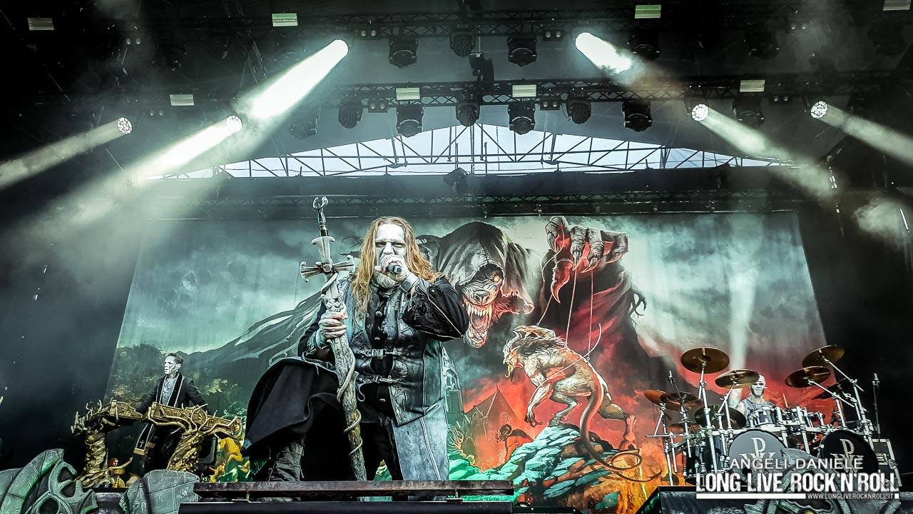 2019_06_25_powerwolf_mystic_festival_angelidanieleph-28