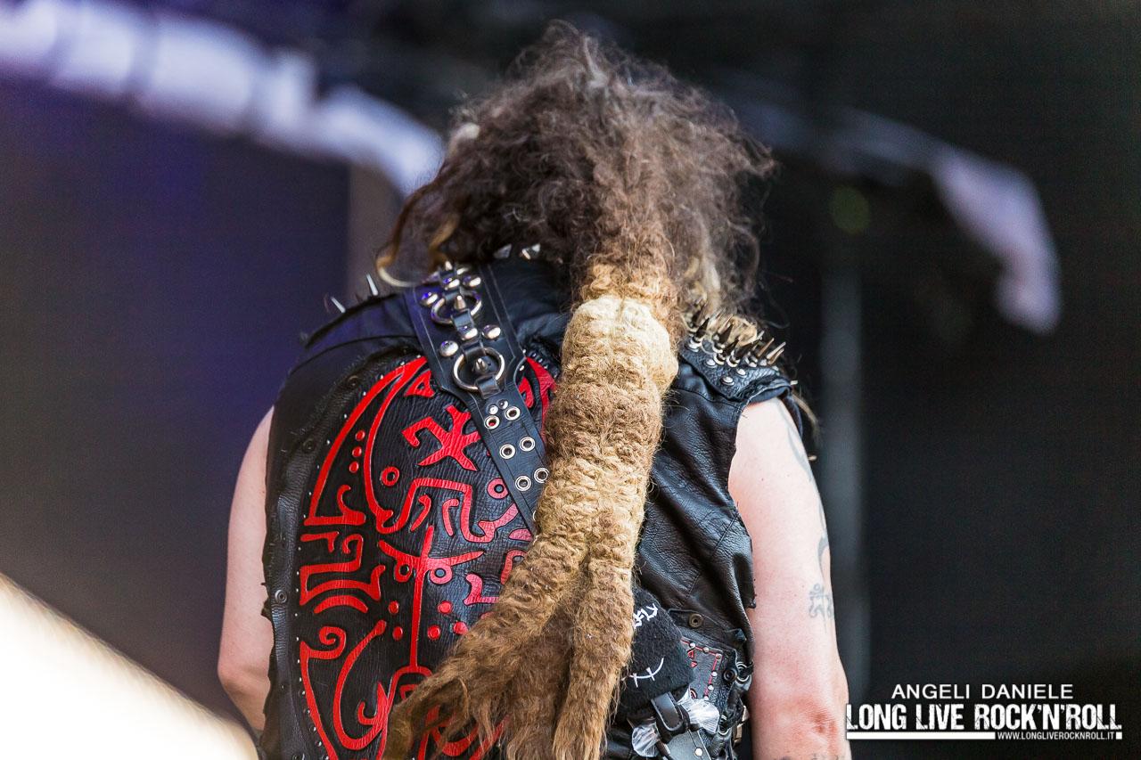 2019_06_25_soulfly_mystic_festival_angelidanieleph-10