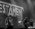 2019_06_25_testament_mystic_festival_angelidanieleph-11