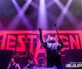 2019_06_25_testament_mystic_festival_angelidanieleph-37