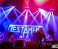 2019_06_25_testament_mystic_festival_angelidanieleph-44