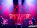 2019_06_25_testament_mystic_festival_angelidanieleph-38