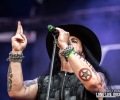 2019_06_25_vltimas_mystic_festival_angelidanieleph-2