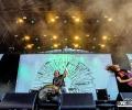 2019_06_26_carcass_mystic_festival_angelidanieleph-19