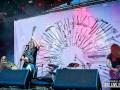 2019_06_26_carcass_mystic_festival_angelidanieleph-20
