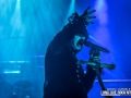 2019_06_26_king_diamond_mystic_festival_angelidanieleph-27