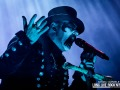 2019_06_26_king_diamond_mystic_festival_angelidanieleph-8
