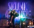 2019_07_05_skunk_anansie_bologna-sonic_angelidanieleph-24