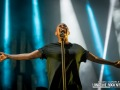 2019_07_05_skunk_anansie_bologna-sonic_angelidanieleph-1