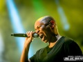2019_07_05_skunk_anansie_bologna-sonic_angelidanieleph-7