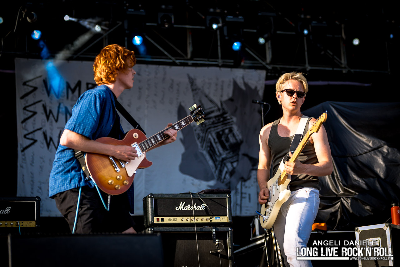 2019_07_07_swmrs_bologna-sonic_angelidanieleph-13