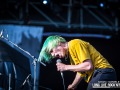 2019_07_07_swmrs_bologna-sonic_angelidanieleph-23