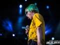 2019_07_07_swmrs_bologna-sonic_angelidanieleph-5
