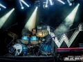 2019_07_07_weezer_bologna-sonic_angelidanieleph-28