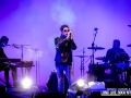 2019_07_08_echo_and_the_bunnymen_rimini_angelidanieleph-10