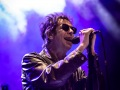 2019_07_08_echo_and_the_bunnymen_rimini_angelidanieleph-18