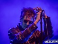 2019_07_08_echo_and_the_bunnymen_rimini_angelidanieleph-2