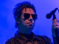 2019_07_08_echo_and_the_bunnymen_rimini_angelidanieleph-20