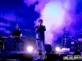 2019_07_08_echo_and_the_bunnymen_rimini_angelidanieleph-3