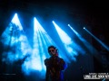 2019_07_08_echo_and_the_bunnymen_rimini_angelidanieleph-36