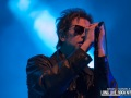 2019_07_08_echo_and_the_bunnymen_rimini_angelidanieleph-5
