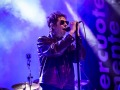 2019_07_08_echo_and_the_bunnymen_rimini_angelidanieleph-7