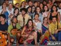 2019_07_12_erlend_oye_comitiva_cesenatico_monnalisabattistini-19
