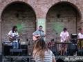 2019_07_23-manuel-pistacchio-cesena-angelidanieleph-12