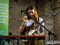 2019_07_23-manuel-pistacchio-cesena-angelidanieleph-8