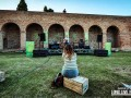 2019_07_23-Veronica-Rambelli-cesena-angelidanieleph-4