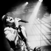 Jane's Addiction - Milano 15.6.2014 - ph Daniele Angeli (18)