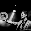 Jane's Addiction - Milano 15.6.2014 - ph Daniele Angeli (20)