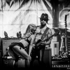 Jane's Addiction - Milano 15.6.2014 - ph Daniele Angeli (31)