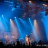 Jane's Addiction - Milano 15.6.2014 - ph Daniele Angeli (37)