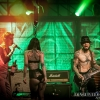 Jane's Addiction - Milano 15.6.2014 - ph Daniele Angeli (40)